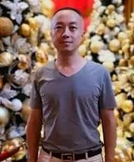 samliang,男,年龄:39岁,收入:18-25万,婚况:离异,职业:普通员工