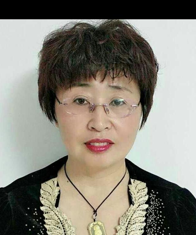 万光娥,女,年龄:49岁,收入:5万以下,婚况:离异,职业:个体老板