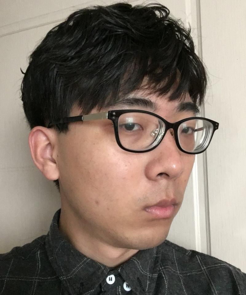 南宫明瑜,男,年龄:24岁,婚况:未婚,职业:工程师